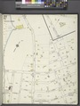 Staten Island, V. 1, Plate No. 27 (Map bounded by Clove Rd., Melrose Ave., Alpine Ave., Van Courtlandt Ave., Ontario Ave.) NYPL1957355.tiff