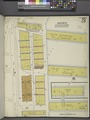 Staten Island, V. 1, Plate No. 70 (Map bounded by Upper New York Bay, Edgewater) NYPL1957398.tiff