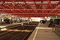 Station Almere Centrum 1.jpg