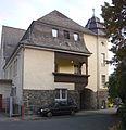 Station Bonn-Bad Godesberg (3).jpg