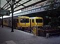 Station Groningen 1986 2.jpg