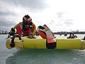 Station Harbor Beach qualifies ice rescuers 150119-G-ZZ999-002.jpg