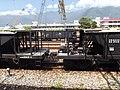 Station Hualien 2014 4.jpg
