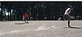 Station Michigan City softball game 130730-G-ZZ999-008.jpg