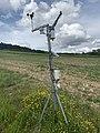 Station météo connectée dans les vignes d'Irancy.jpg