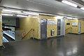 Station métro Maisons-Alfort-Les Juillottes - 20130627 173130.jpg