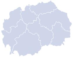 Statistical Regions Map-Macedonia.png