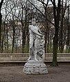Statue Herkules Musagetes Simsonweg Berlin Tiergarten.jpg