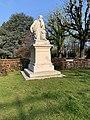 Statue d'Alexandre Vinet (Lausanne) - (1).jpg