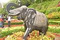 Statue elephant.JPG