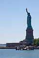 Statue of Liberty - 13.jpg