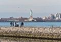 Statue of Liberty from Bush Terminal Park (71402).jpg