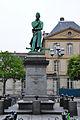 Statue of Mathieu de Dombasle in Nancy.jpg