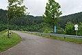 Staudamm Kleine Kinzig.jpg