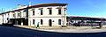 Stazione di Rivarolo Canavese.jpg
