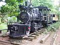 Steamtrain2.jpg