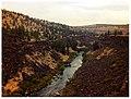 Steelhead Falls (15362205625).jpg