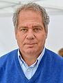 Stefan Einhorn 2013.jpg