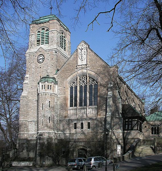 File:Stefanskyrkan view.jpg