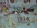 Steingaden Welfen münster 003.JPG