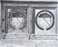 Stemmi del miroir cast issogne nigra.tiff