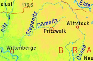 Stepenitz Doemnitz.png