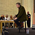 Stephen Fry at the Apple Store London 2013.jpg