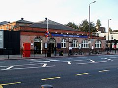 Stepney Green stn building.JPG