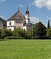 Sterzing, die Elisabethkapelle Dm17440 IMG 1013 2019-08-03 11.13.jpg