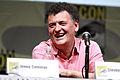 Steven Moffat (9362697989).jpg