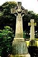 Stevenson Macadam grave IMG 0728.jpg