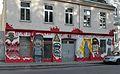 Stiegergasse 12, Vienna.jpg