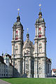 Stiftskirche St.Gallen.jpg