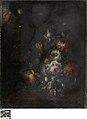 Stilleven met bloemen, 1685, Groeningemuseum, 0040398000.jpg