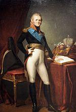 Stjukin tsar Alexander I 1808.JPG