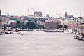 Stockholm, Sweden.jpg