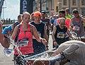 Stockholm Marathon 2018-11.jpg