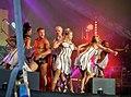 Stockholm Pride 2015 - Pride Park 4 by Jonatan Svensson Glad.JPG