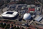 Stockholm Tele2arena and Erikson Globe.jpg