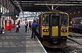 Stoke-on-Trent railway station MMB 05 153326.jpg