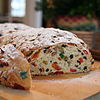 Stollen with candied fruits.jpg