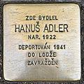 Stolperstein für Hanus Adler.jpg