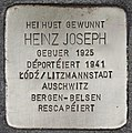Stolperstein für Heinz Joseph (Remich).jpg