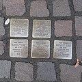 Stolpersteine Bocholt Königstraße 9.jpg