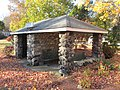 Stone Shelter on Great Road, Stow MA.jpg