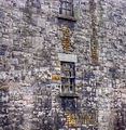 Stone wall texture (8117227956).jpg