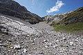 Stones on mountain 3.jpg
