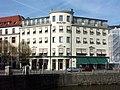 Stora Nygatan 33.jpg