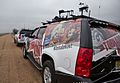 Storm Chasing with The Weather Channel's Tornado Hunt Team (11232247544).jpg