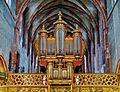 Straßburg St. Pierre-le-Jeune Innen Orgel 1.jpg